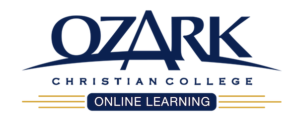 OCC Online Learning